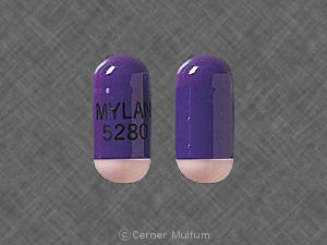 walgreens specialty pharmacy