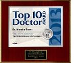 http://www.healthbanks.com/PracticeCollateral/%7BB807D096-8AF0-4477-ADDD-58D8541AFBD8%7D/images/top_10_doctor_award_dr_bornt.jpg