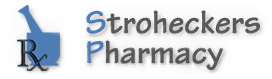 Strohecker's Specialty Pharmacy