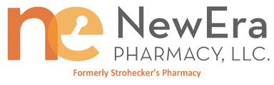 NewEra Pharmacy