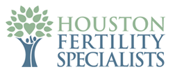 Houston Fertility Specialists