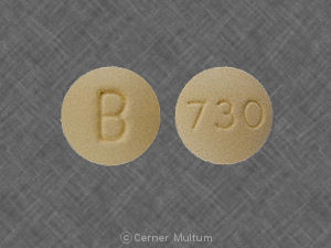 Image of Adoxa 75 mg