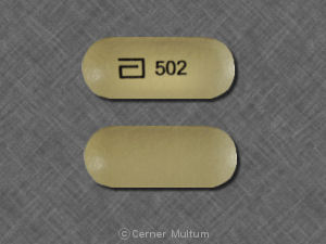 Image of Advicor 500 mg-20 mg-ABB