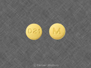Image of Doxycycline 50 mg-MYL