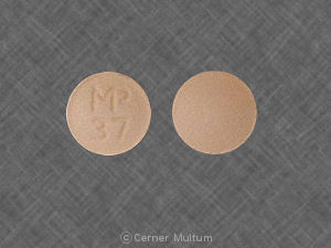 Image of Doxycycline Hyclate 100 mg Tab-URL