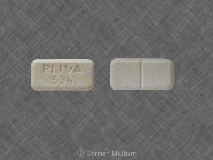 Image of HCT-Triamterene 25 mg-37.5 mg Tab-BAR