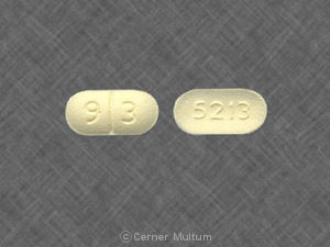 Image of HCTZ-Moexipril 12.5 mg-7.5 mg-TEV