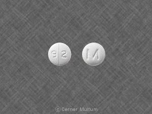 Image of Maprotiline 75 mg-MYL