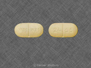 Image of Metformin 1000 mg-WAT