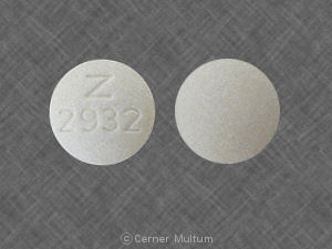 Image of Methyldopa 500 mg-IVA