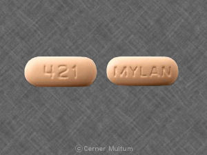 Image of Methyldopa 500 mg-MYL