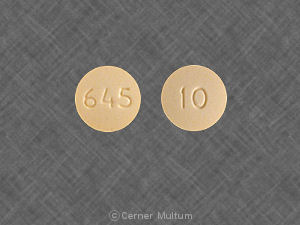 Image of Metolazone 10 mg-UPS