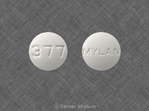 Image of Naproxen 250 mg-MYL