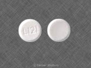 Image of Naproxen 250 mg-PER