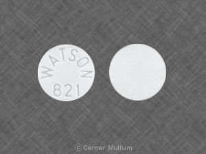 Image of Naproxen 250 mg-WAT