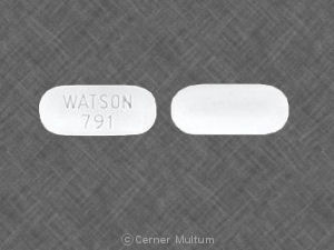 Image of Naproxen 500 mg-WAT