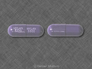 Image of Nizatidine 300 mg-MYL
