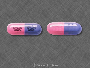 Image of Propranolol ER 60 mg-MYL