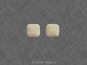 Image of Singulair 10 mg