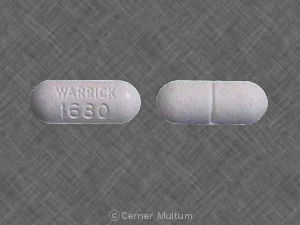 Image of Theophylline 450 mg-WAR